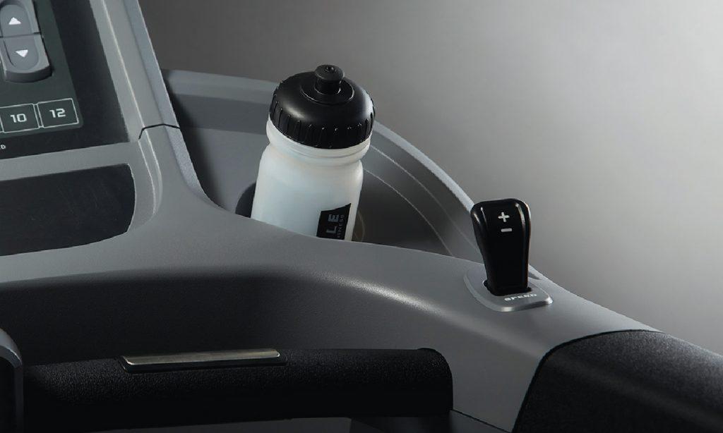 M8 Treadmill Bottle Holder